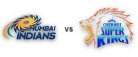 IPL-7 Match Preview: MI vs CSK; Mumbai Indians look to continue winning streak