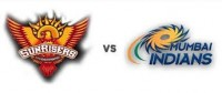 Match Preview SRH vs MI: Defending Champions' last throw of the dice