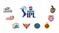IPL 7: Predicting the Top 4