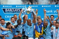 IT'S ALL ABOUT NERVES: CITY WERE WORTHY WINNERS UNDOUBTEDLY