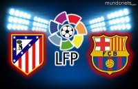 LA LIGA TITLE DECIDER: THE ODDS FAVOUR BARCA