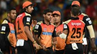 Bhuvaneshwar Kumar: The best Indian bowler on view this IPL