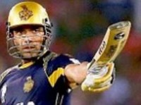 Robin Uthappa:The best Indian batsmen on display this IPL