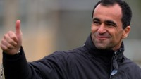 ROBERTO MARTINEZ SHOULD AIM FOR CHAMPIONS LEAGUE NEXT SEASON