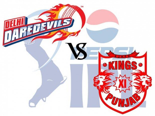 IPL Preview: DD vs KXIP: Can KXIP continue their winning run against the awful DD?