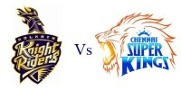 IPL 7 Preview: KKR vs. CSK, A Crucial Clash