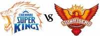 IPL 7 CSK vs. SRH: Preview