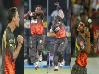 Where did it go wrong for SunRisers Hyderabad in IPL 2014