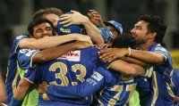 Where did it go wrong for Rajasthan Royals this season?