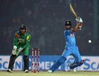 Does India need the completely pointless tour to Bangladesh?