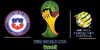 FIFA World Cup Preview: Australia vs Chile