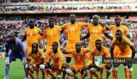 FIFA WC Ivory Coast vs Japan Preview: African Giants take on the Asian Wizards