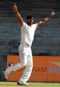 Does Pankaj Singh fully deserves his inclusion in the Test team?