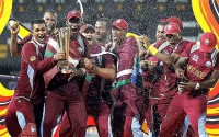 Can West Indies ever become a cricketing super power again?