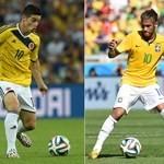 Brazil vs Columbia Preview: The South American Slug-Fest