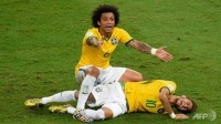 CAN BRAZIL REPEAT THE HEROICS OF 1962?