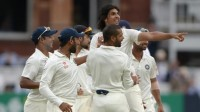 England vs India: Can India continue its winning momentum?