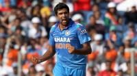 Is the backbone of Indian bowling transforming? Ashwin still not a part of playing eleven !