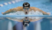 Can India ever become a superpower in swimming?