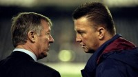 Five reasons why Louis Van Gaal will succeed at Manchester United