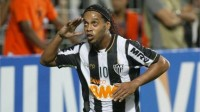 What next for Ronaldinho?