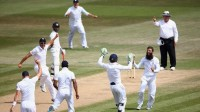 India vs England: 4th Test Preview