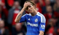 Let Fernando Torres Go!