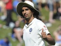 Will Ishant Sharma solve Team India's paradox at Leeds?