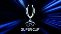 2014 UEFA Super Cup: Real Madrid vs Sevilla - Match Preview