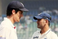 What Can India Do To Win The 5th Test?
