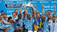 EPL season preview: Will the Trophy stay at Etihad?