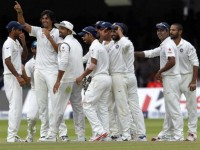 India vs England 5th Test Preview: India face an uphill task to save the series