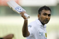 Mahela Jayawardene retires – The end of an era!