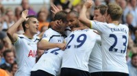 Premier League Review: Tottenham, Chelsea continue their winning starts as Arsenal and Man United both stutter to draws