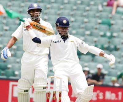 Are Indian batsmen flat track bullies?