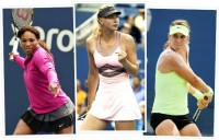US Open Women's Preview: The Favourites and the Sleepers