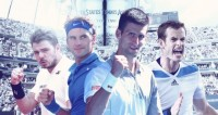 U.S Open 2014 : Its time for the mighty men to grace the Flushing Meadows