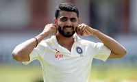 Ravindra Jadeja: Is he really a valuable player for the Indian team?