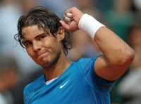 Rafa or injuries: Who'll emerge victorious?