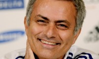 Chelsea: All guns blazing