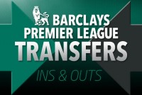 Transfer Window: The winners and the losers