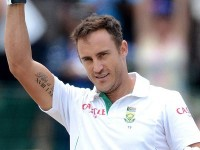 Faf Du Plessis: The South African chameleon