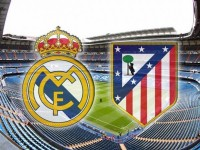 "El Derbi Madrileño: The battle to claim the title of ""Madrid's Big Brother"""