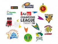 CL T20 – enough of T20 already!