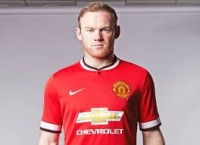 Is Rooney the Leader Manchester United expect him to be?