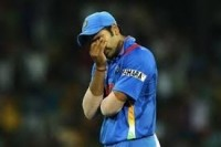 10 reasons for India's Champions trophy loss in 2017