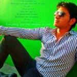Aamir Ansari