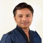 Aamir Munshi
