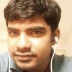 Abhijit Rath