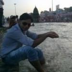 Abhinandan Pratap